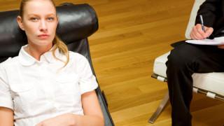 Психотерапия, понятие