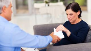 Этика профессиональной деятельности психолога